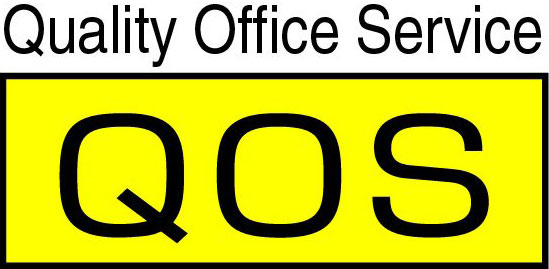 Quality Office Service QOS
